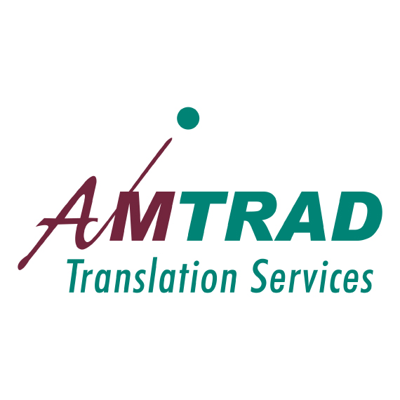 AMTRAD Interpretation & Translation Services Centro