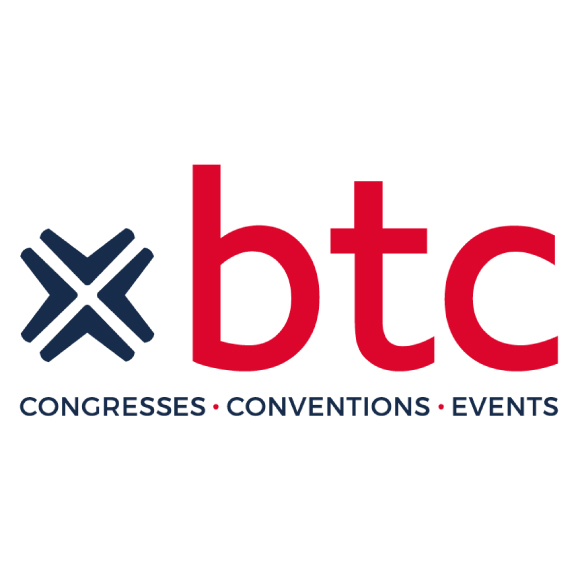 Business Travel Consulting BTC