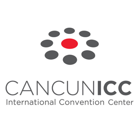 Cancun International Convention Center | Cancun ICC