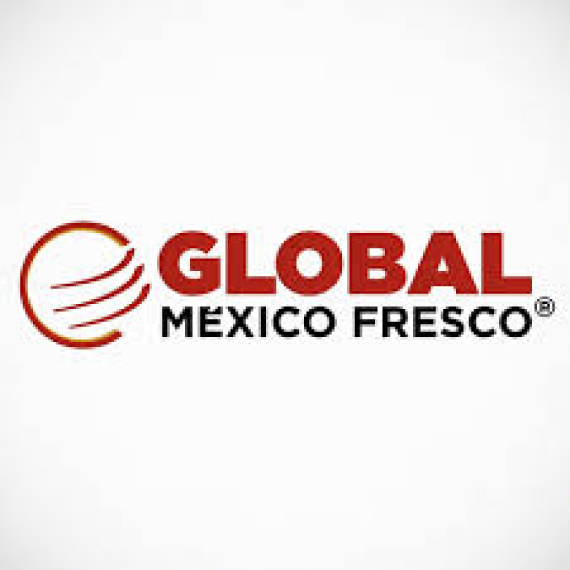 Global Mexico Fresco