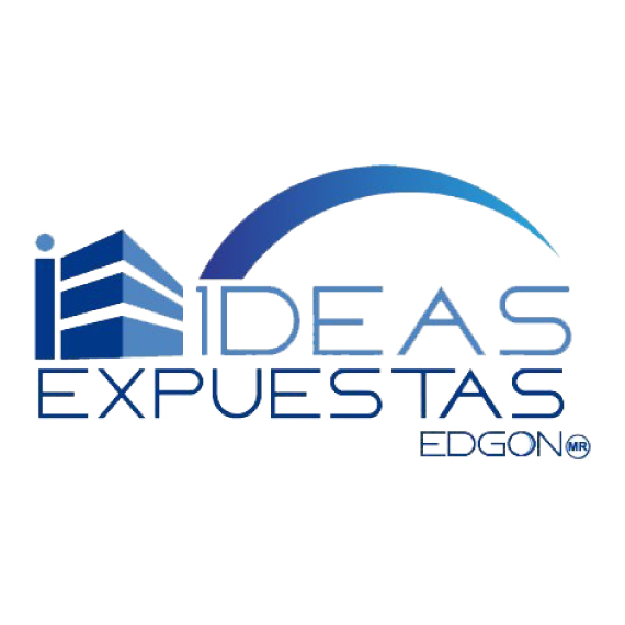 Ideas Expuestas EDGON