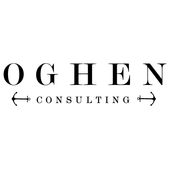 Oghen Consulting