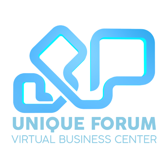 Unique Forum