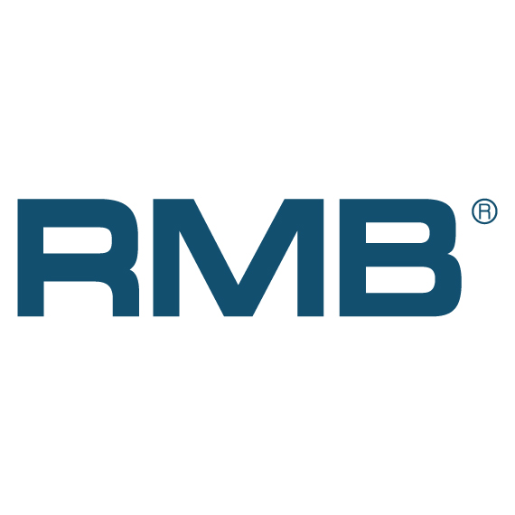 RMB Design Solutions