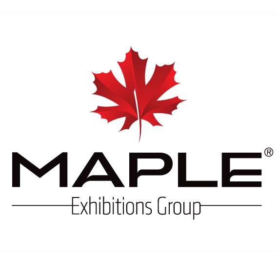 Maple Exhibitions Group
